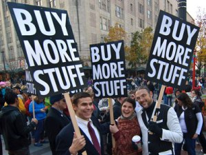 black-friday-buy-more-stuff