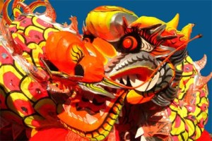 Chinese_New_Year_Dragon