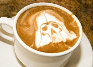 darth-vader-latte-art