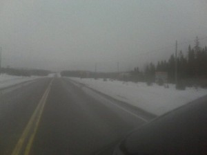 Hwy17-March2011-510x382