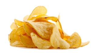 potatochips-PHOTO2